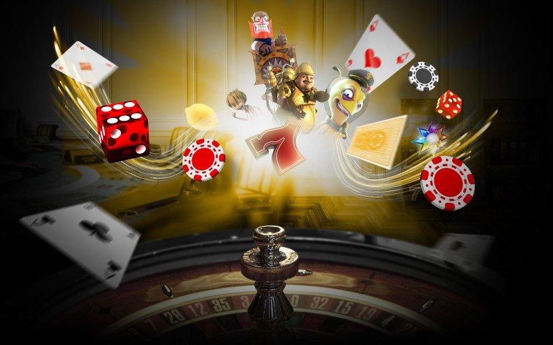 Online Gambling Pennsylvania